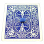 Preview: Card on Ceiling Wax by David Bonsall 15g - Blau