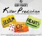 Preview: Killer Prediction by Cody Fisher - Mentaltrick
