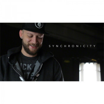 Synchronicity by Chris Ramsay - Video - DOWNLOAD