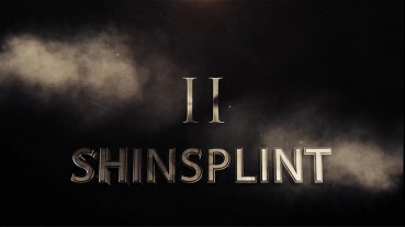 ShinSplint 2.0 by Shin Lim - Video - DOWNLOAD