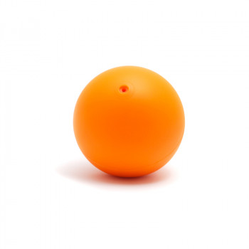 Jonglierball - Orange - MMX Plus