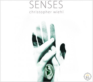 Senses by Christopher Wiehl - Zaubertrick