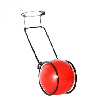 Ball Holder - Ball Halter - Deluxe