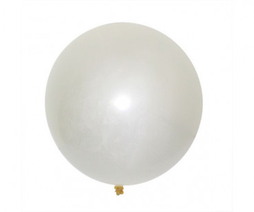 Nadel durch Ballon - 20 Ersatzballons - Needle through Balloon Refill