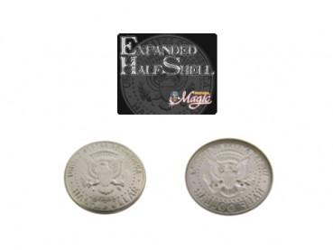 Zauberboxat Münztricks Und Zaubertricks Mit Münzen
