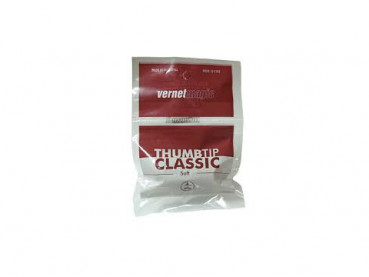 Falsche Daumenspitze - Classic - Soft - Thumb Tip by Vernet