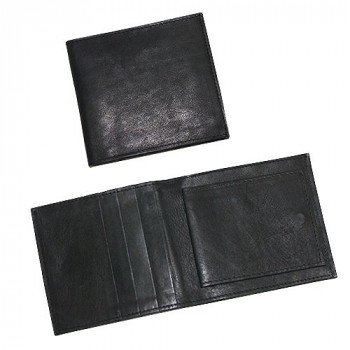 Himber Wallet by Di Fatta - Neues Modell - Zaubertrick