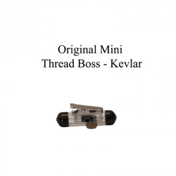 Kevlar Mini Thread Boss ITR - Invisible Thread Reel