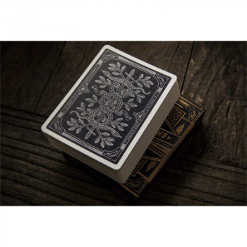 Monarchs Deck by Theory 11 - Pokerdeck