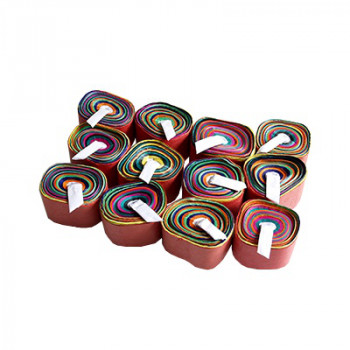 Mouth Coils Rainbow - Premium Magic