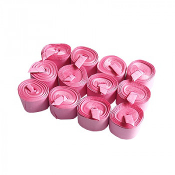 Mouth Coils Pink - Bubble Gum - Premium Magic