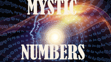 Mystic Numbers by Dibya Guha - Video - DOWNLOAD