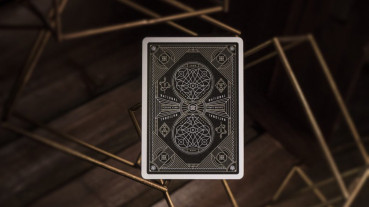 National Playing Cards by Theory11 - Pokerdeck