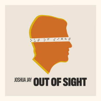 Out of Sight by Joshua Jay - Kartentrick
