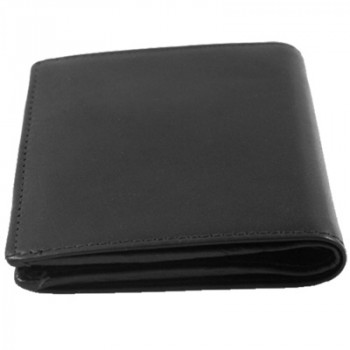Switching Wallet - Sho Gun Change Wallet by Jerry o Connell - Zaubertrick