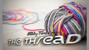 The Thread by Ebbytones - Video - DOWNLOAD