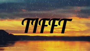 TIFFT by Jan Zita - Video - DOWNLOAD