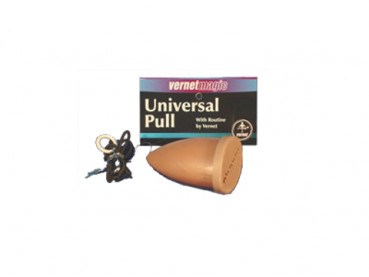 Universal Pull - by Vernet
