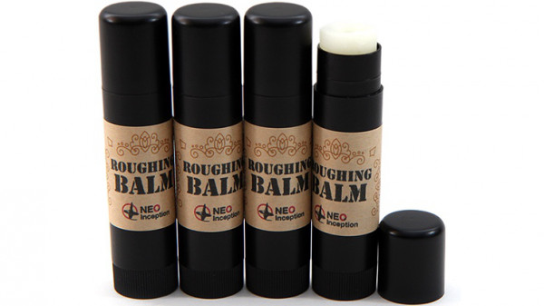 Roughing Balm by Neo Inception - Rau/Glatt Stick