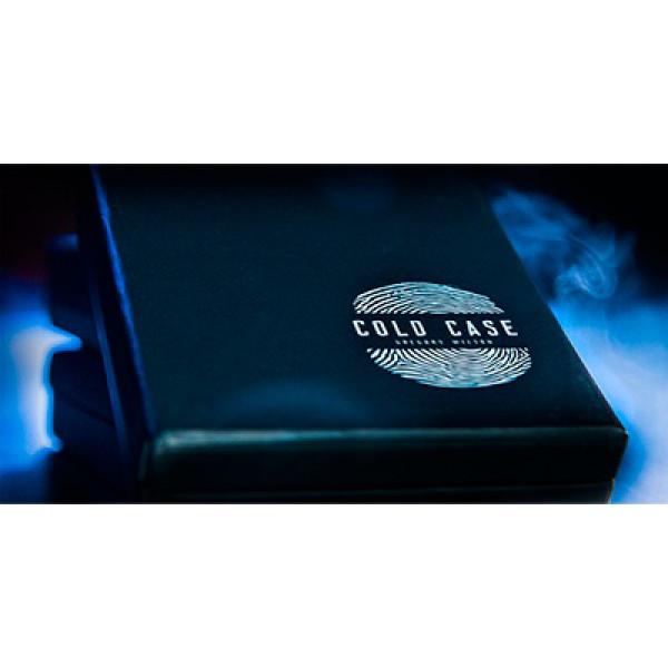 Cold Case Online Sehen