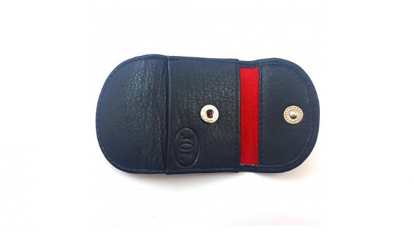 Himber Coin Purse by Jerry O'Connell and PropDog