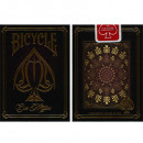 Bicycle One Million Deck by Elite - Pokerdeck