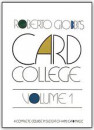Card College Volume 1 by Roberto Giobbi - Buch
