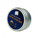 Card on Ceiling Wax by David Bonsall 30g - Natural
