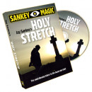 Holy Stretch by Jay Sankey - Zaubertrick