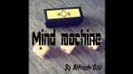 Mind Machine by Alfredo Gile - Video - DOWNLOAD