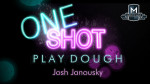 MMS ONE SHOT - PLAY DOUGH by Josh Janousky - Video - DOWNLOAD