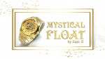 Mystical Float by Esya G - Video - DOWNLOAD