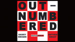 Outnumbered by Danny Weiser & Matthew Wright - Zaubertrick