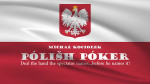 Polish Poker by Michal Kociolek - Kartentrick