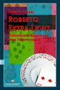 Roberto Extra Light von Roberto Giobbi - Buch (Deutsch)