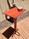 Schwebender Tisch - Floating Table by Losander - Original
