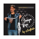 Sunga Rope @SoyRada presented by Bazar de Magia - Comedy Rope