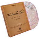 The Invisible Hand (3er DVD Set) by Michel