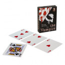 Vampire Cards - Bicycle